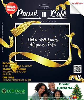 Cover Pause Café - 06