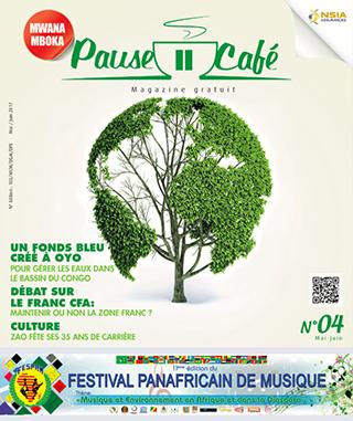 Cover Pause Café - 04