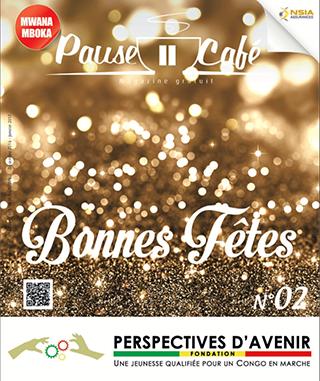 Cover Pause Café - 02