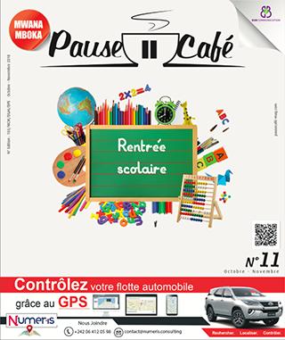 Cover Pause Café - 11