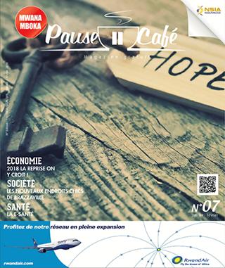 Cover Pause Café - 07