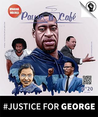 Cover Pause Café - 20