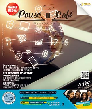Cover Pause Café - 05