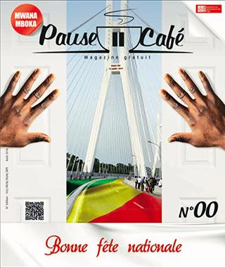 Cover Pause Café - 00