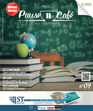 Cover Pause Café - 09