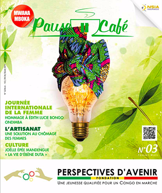 Cover Pause Café - 03